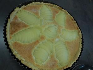 tarte-cuite