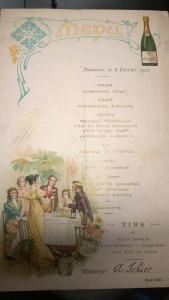 toulouse_menu3
