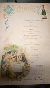 toulouse_menu3