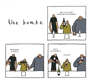 une-bombe-1
