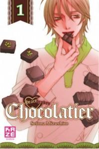 heartbroken_chocolatier