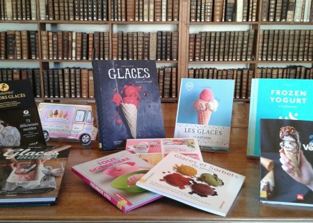 livres-glaces-BMD