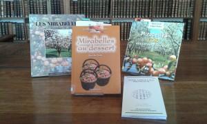 livres-mirabelles