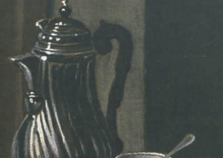 Meurtre au café de l'Arbre sec Le Livre de poche