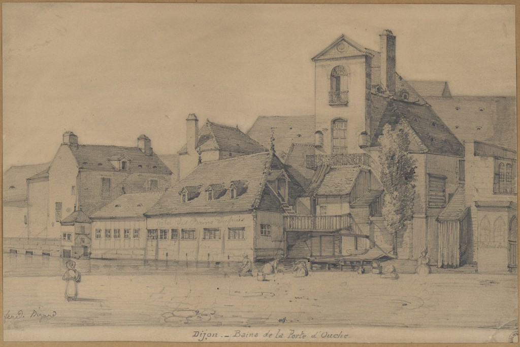 Auteur : Bizard, Ferdinand (1820-1879)