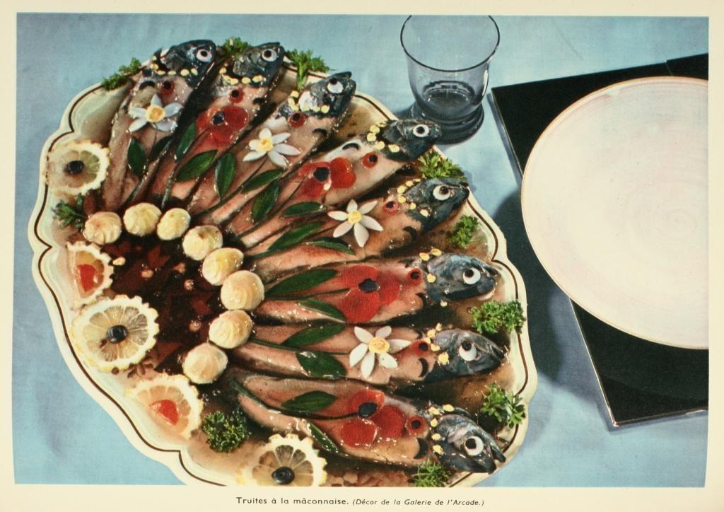 francine-plats-simples-et-hablles-1958-breuil-ii-700-4