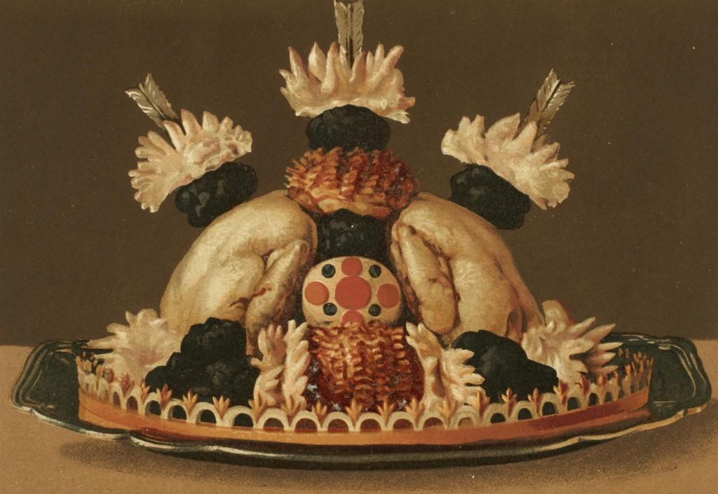 gouffe-livre-cuisine-1867-4