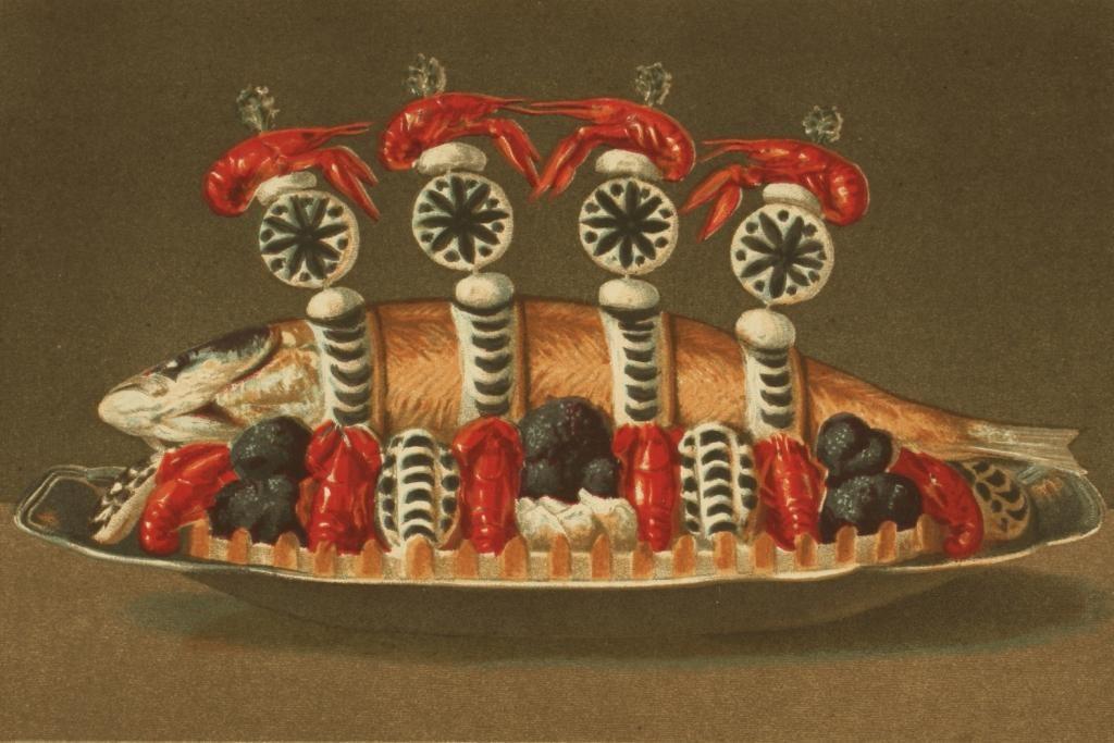 gouffe-livre-cuisine-1867-5