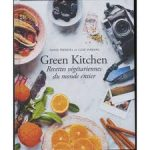 green_kitchen