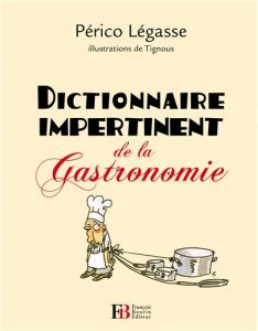 dictionnaire-impertinent-de-la-gastronomie