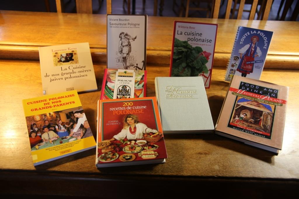 livres-cuisine-polonaise
