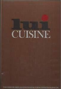 topor_lui_cuisine
