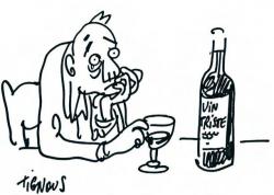 vin_triste_tignous